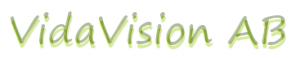 Vida Vision AB